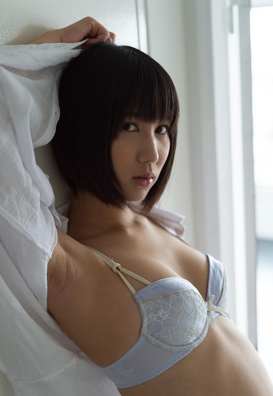 【No.29570】 ブラ / 湊莉久