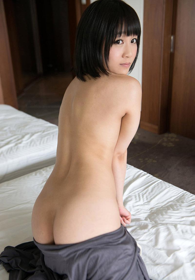 【No.29584】 お尻 / 篠宮ゆり