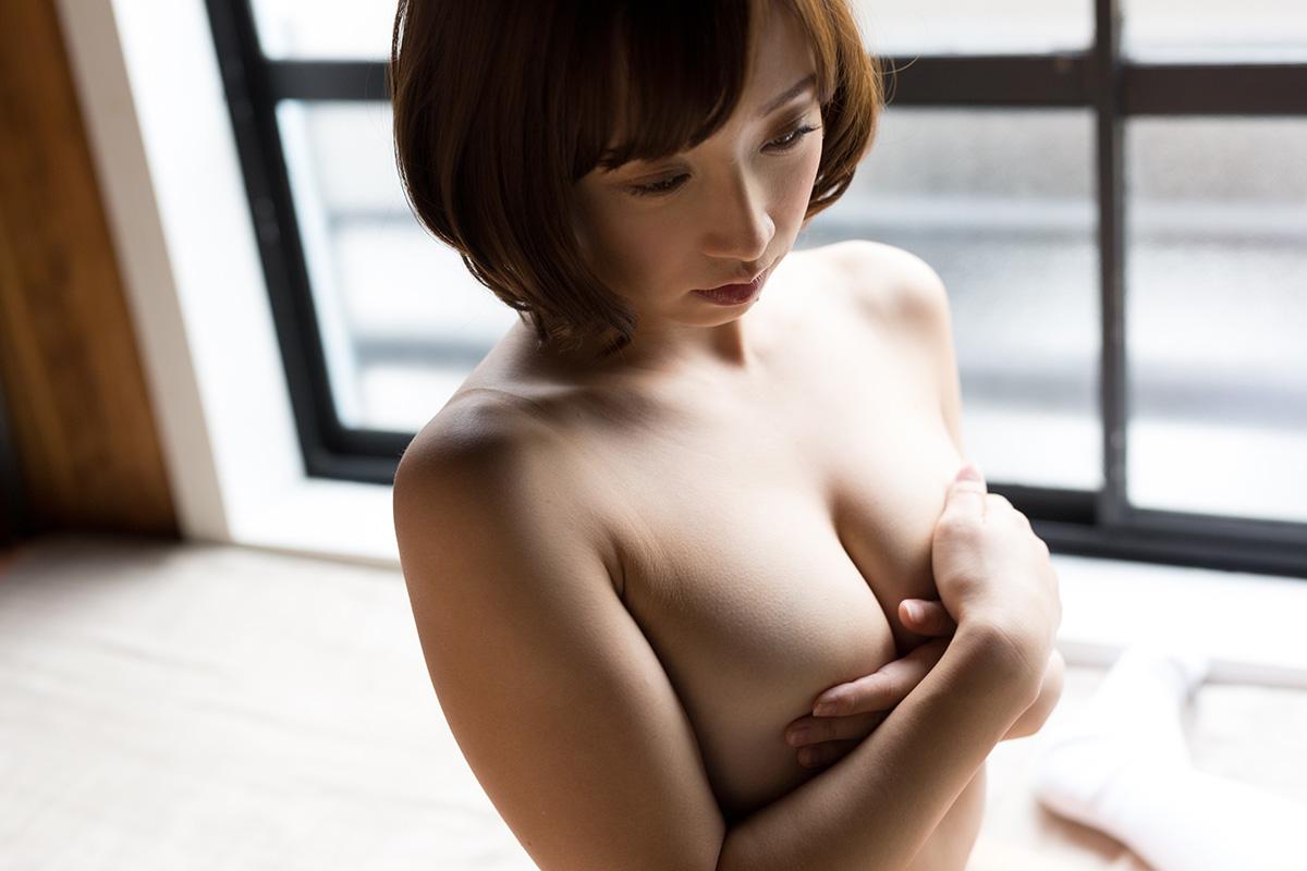 【No.29663】 手ブラ / きみと歩実