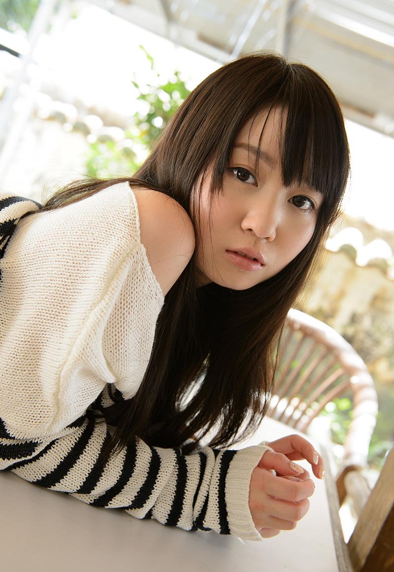 【No.29695】 Cute / 夢乃あいか