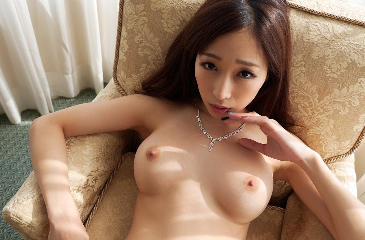 【No.29813】 おっぱい / 蓮実クレア