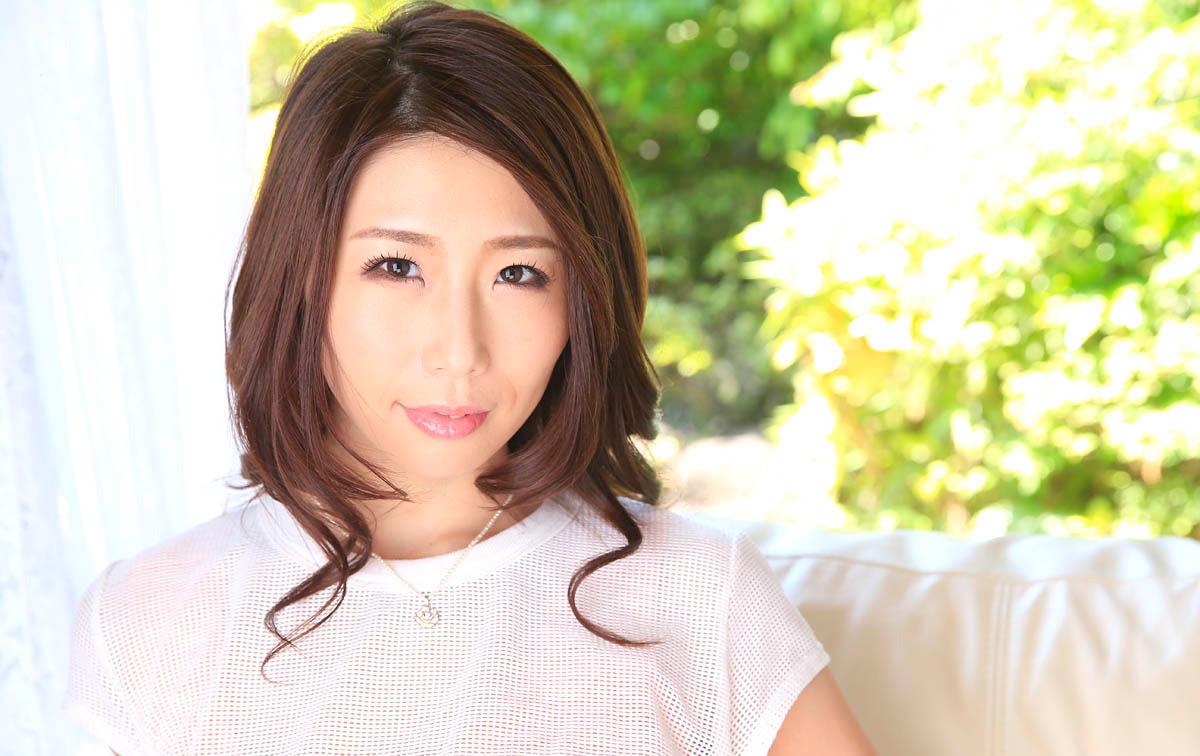 【No.29838】 綺麗なお姉さん / 篠田あゆみ
