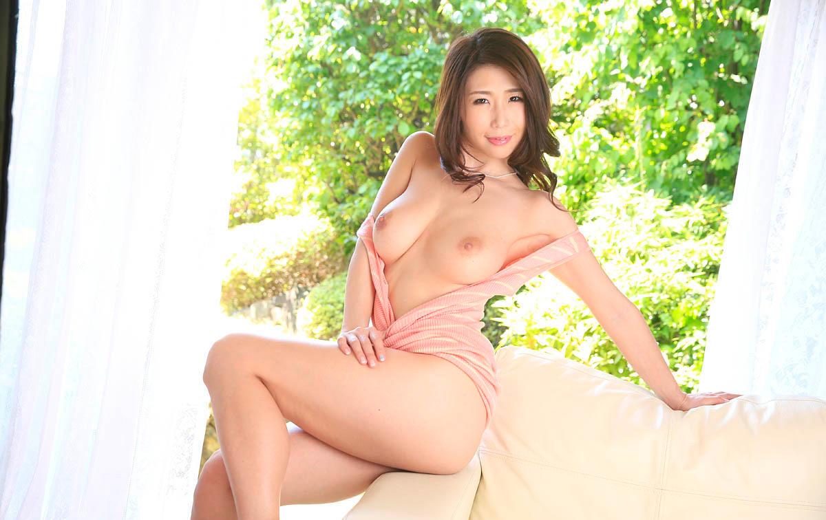 【No.29853】 おっぱい / 篠田あゆみ