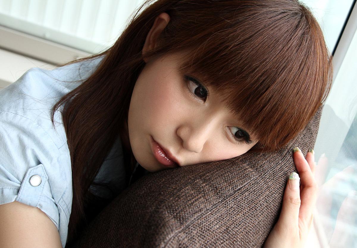 【No.30018】 Cute / 栗林里莉