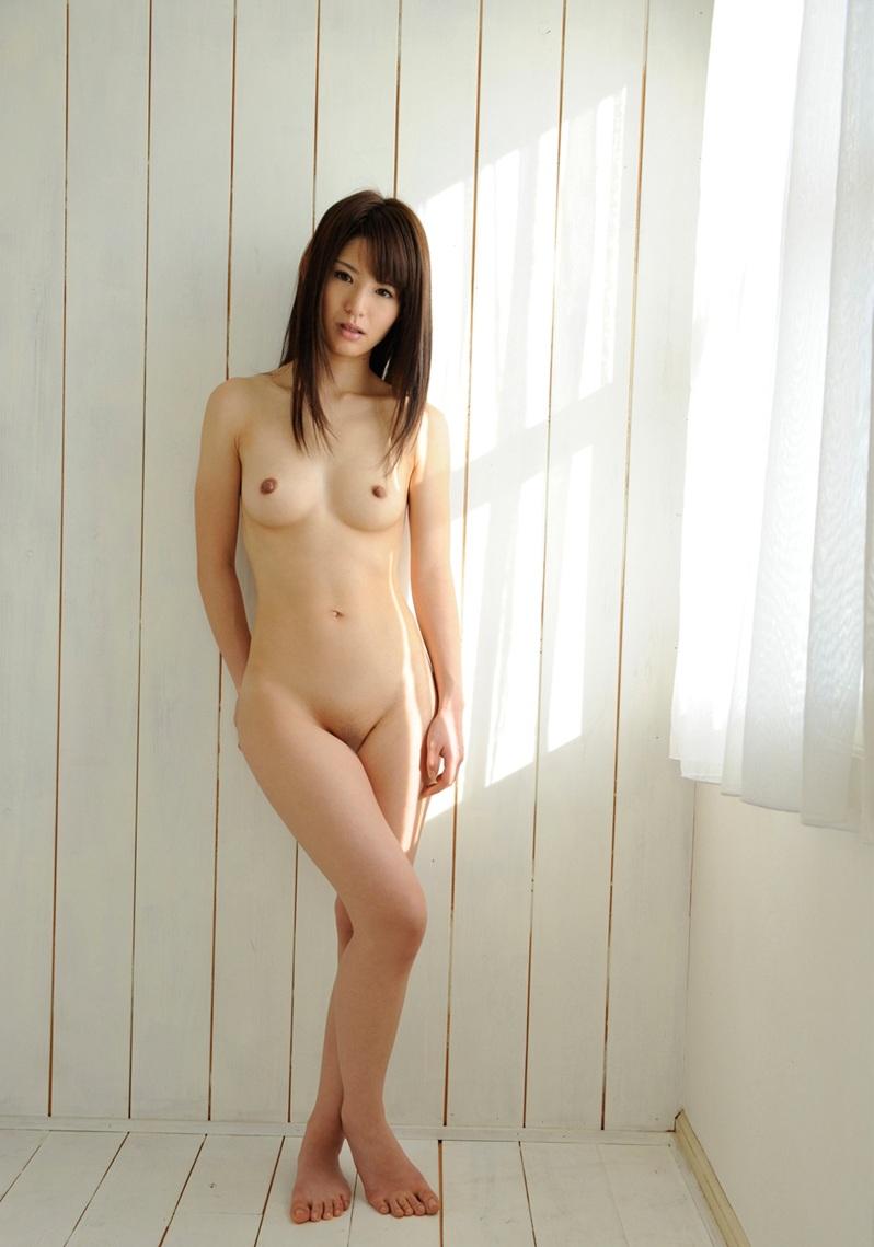 【No.4499】 オールヌード / 桜ちずる