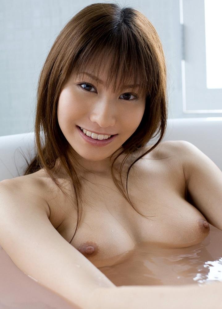 【No.4533】 お風呂 / 紗奈