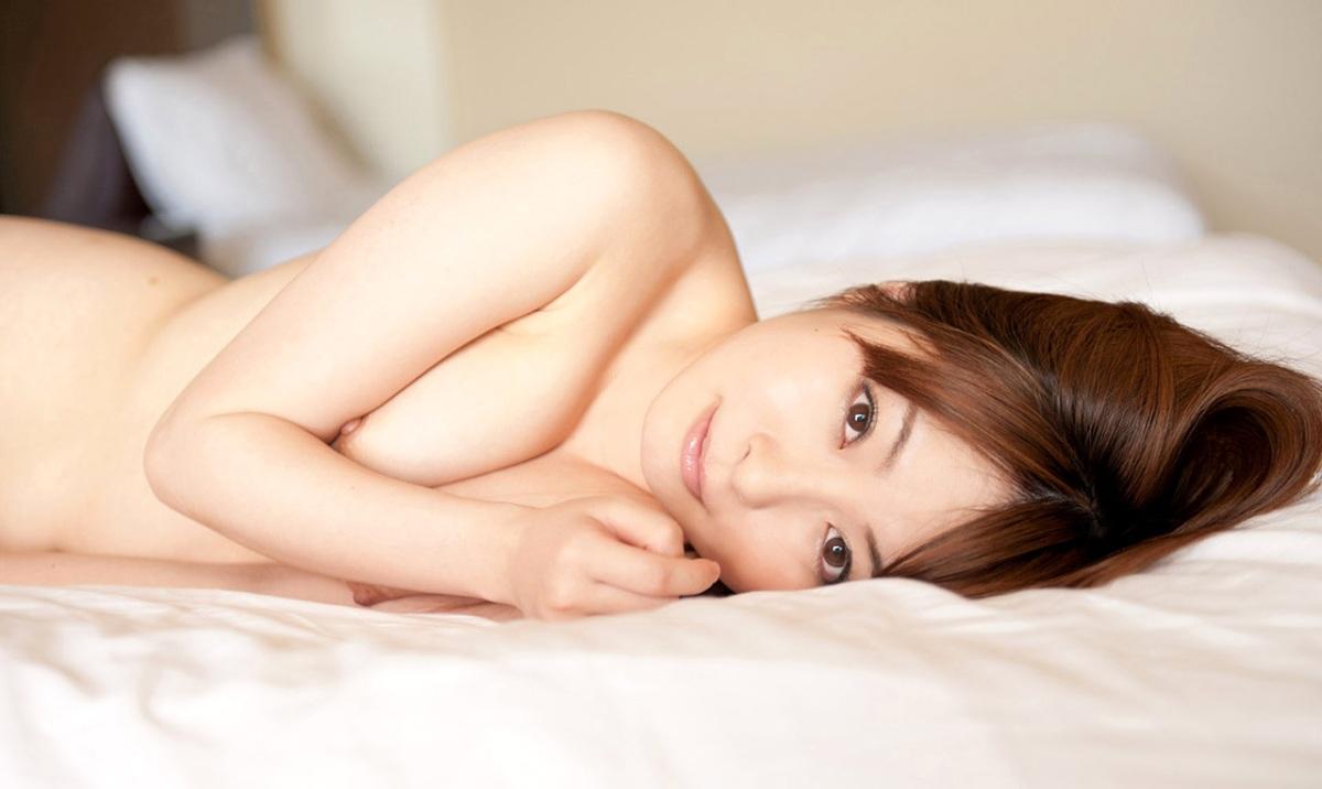 【No.4996】 Nude / 今井ひろの