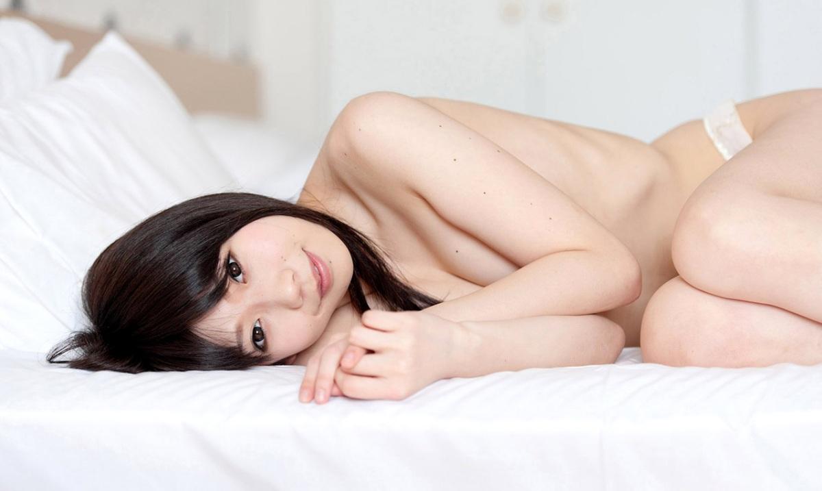 【No.5120】 Cute / 葵なつ
