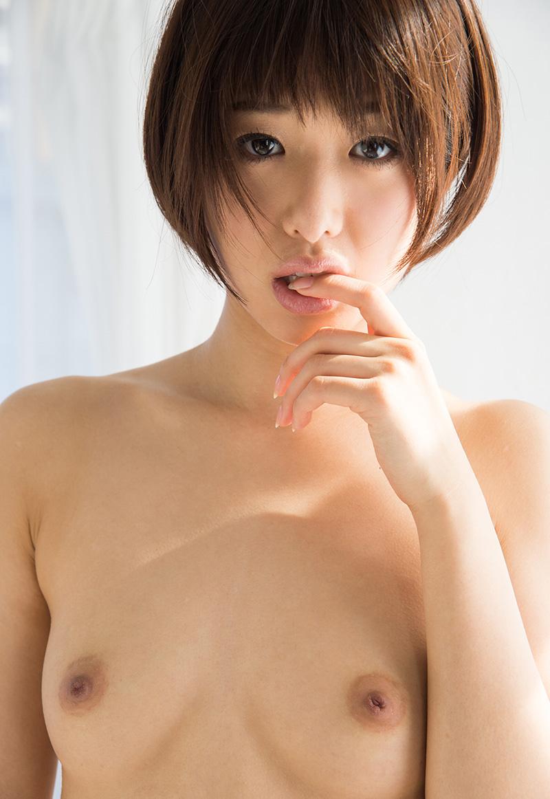【No.30144】 おっぱい / 川上奈々美