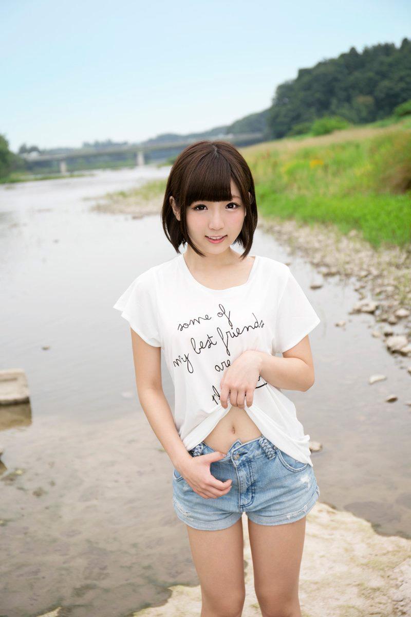 【No.30179】 Cute / 佐倉絆
