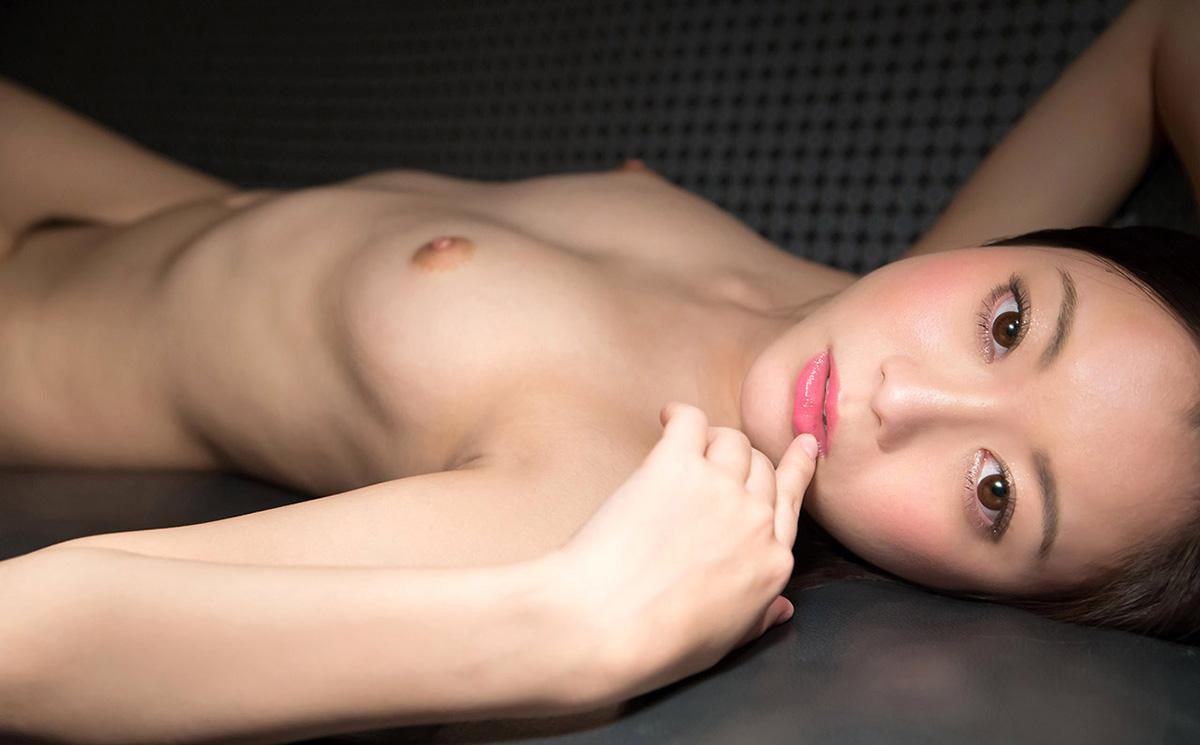【No.30245】 Nude / 白石悠