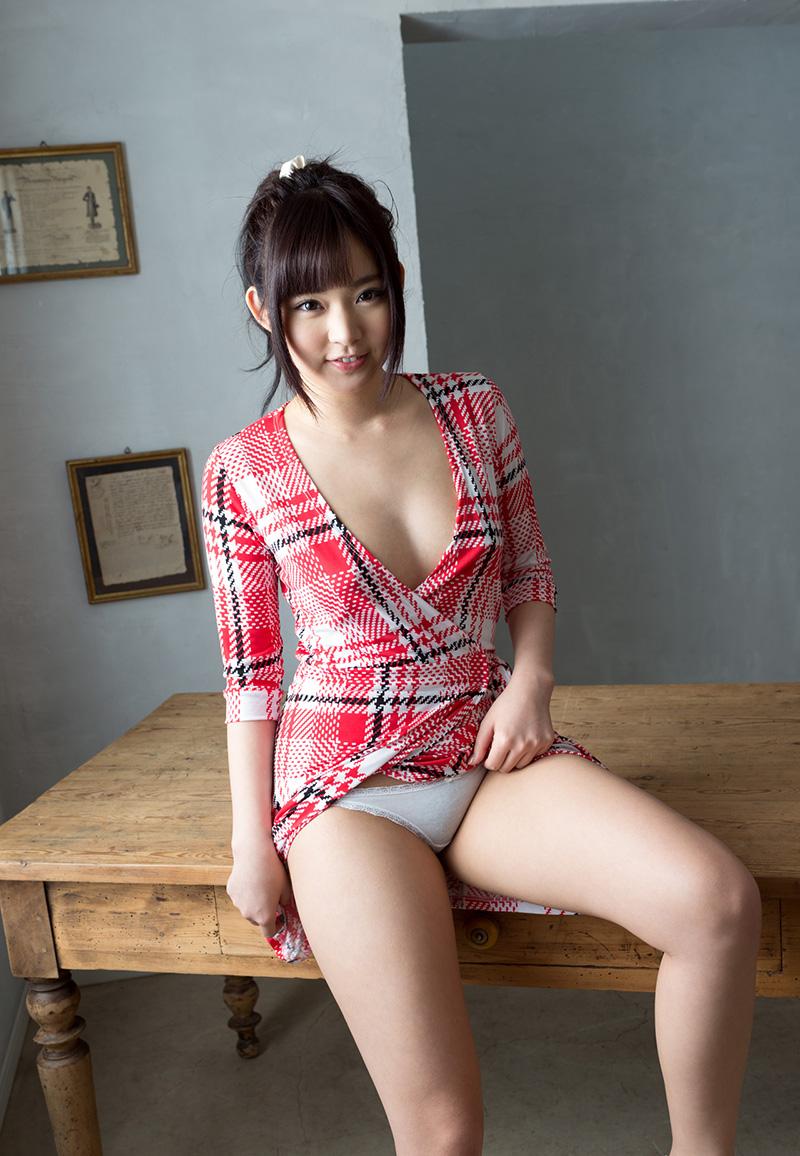 【No.30246】 パンティ / 彩乃なな