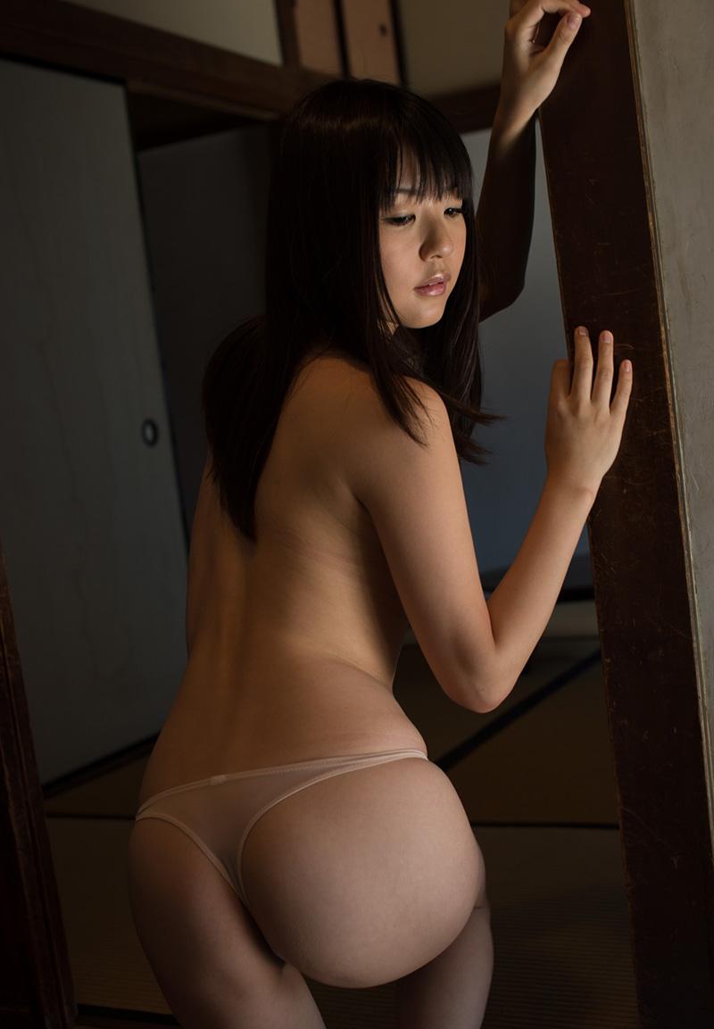 【No.30265】 お尻 / つぼみ