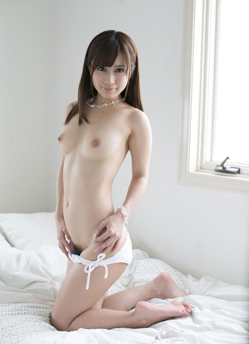【No.30302】 Nude / 小島みなみ
