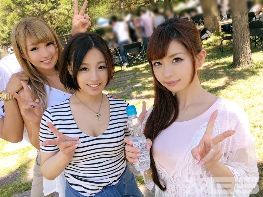 cap_e_0_200gana-1043.jpg