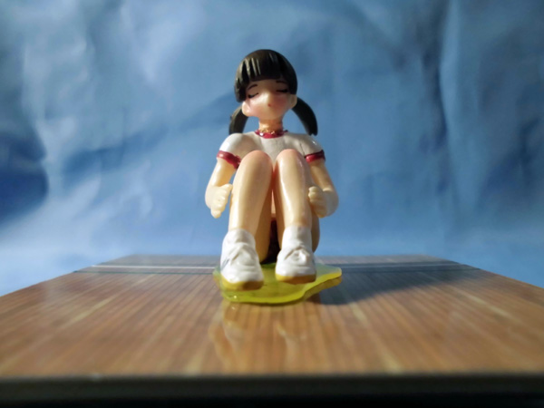hblog_photo2.jpg