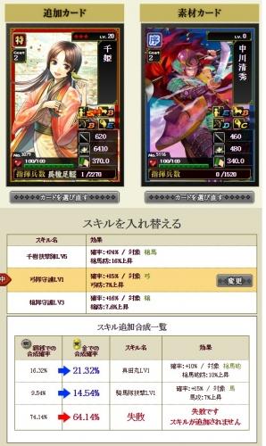 合成 千姫1