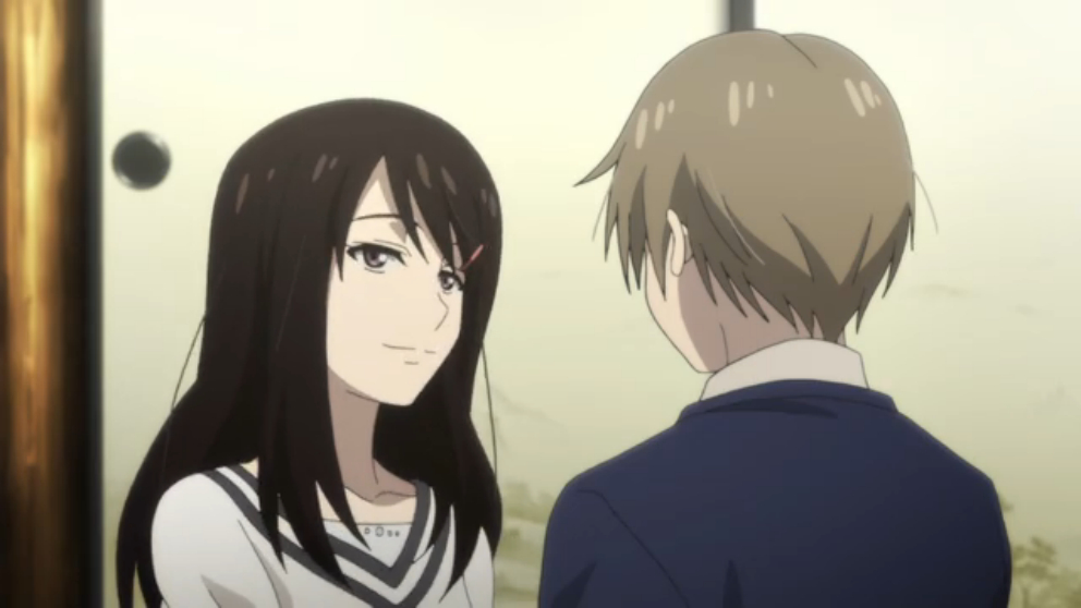anime_3434.jpg