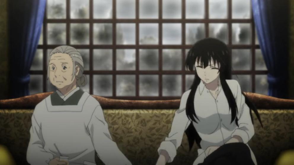 anime_3435.jpg