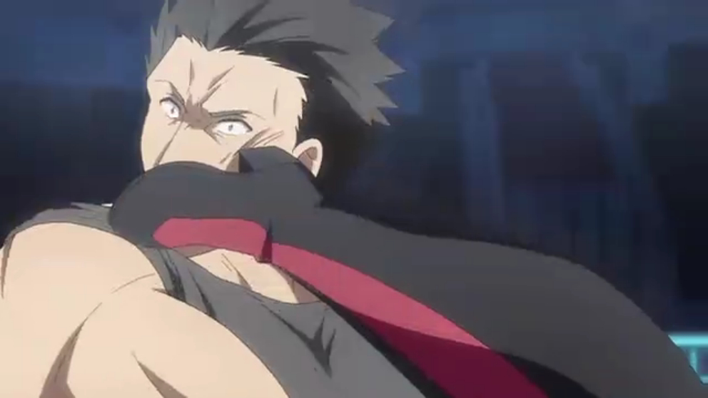 anime_3479.jpg