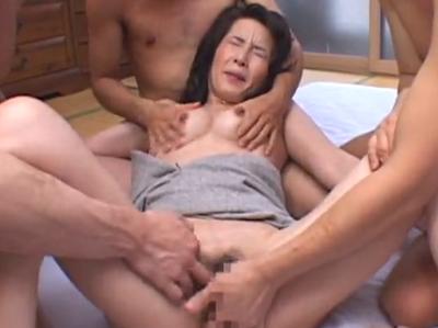老婆のセックス投稿写真