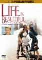 life_is_beautiful.jpg
