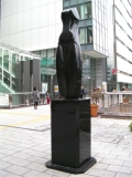 JR浜松駅 MATAKITA LA
