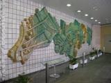 JR浜松駅 伸びゆく浜松3