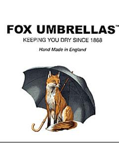 fox-umbrellas.jpg