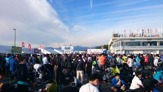 20151206_syonankokusai3.jpg