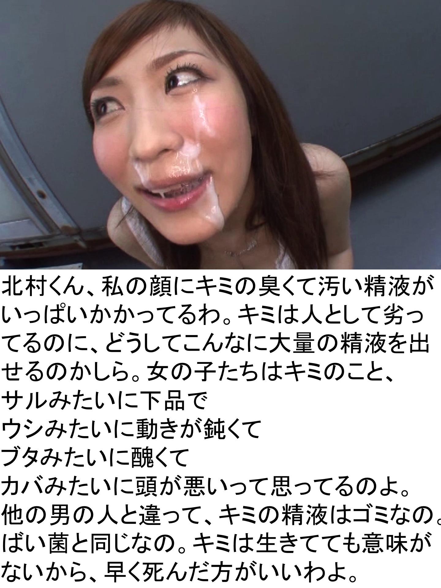 2016032122530394c.jpg
