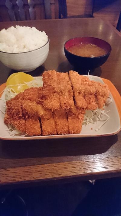 味の肉弁3
