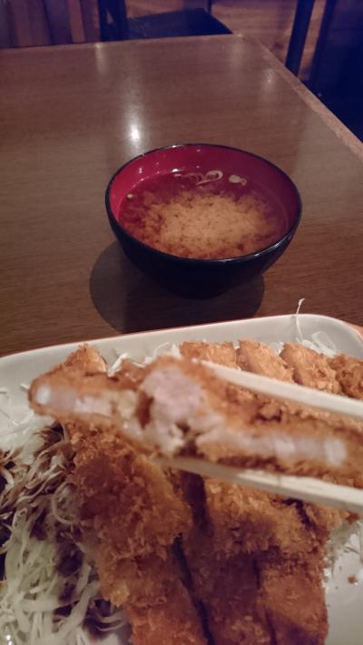 味の肉弁4