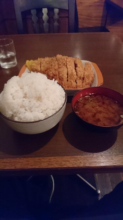 味の肉弁9