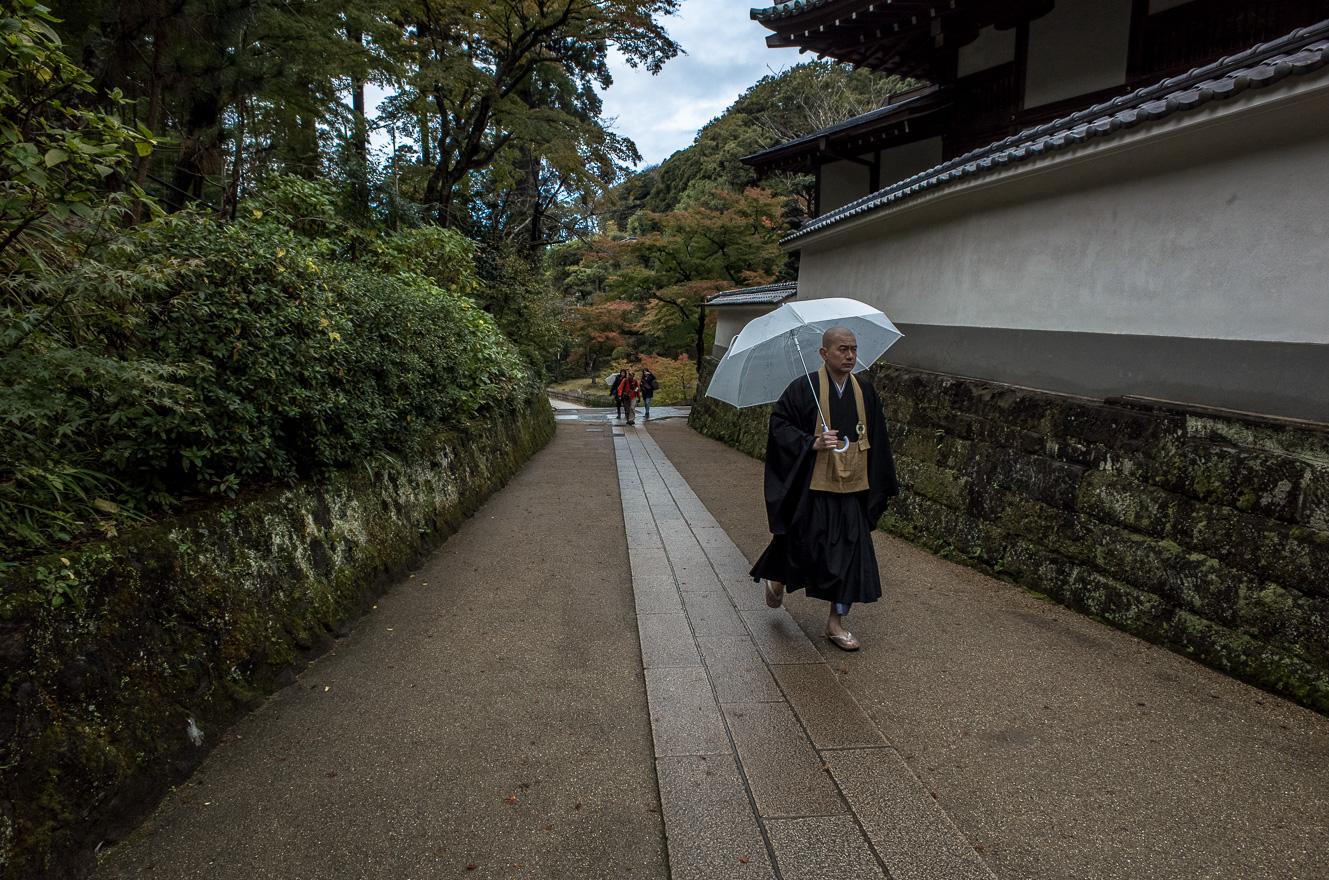 151126鎌倉 (2 - 1)-17