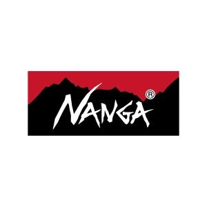 NANGA JAPAN