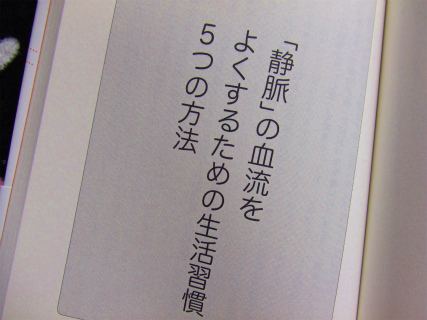 sDSCF6934.jpg
