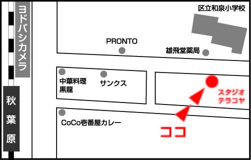 map-akb.jpg