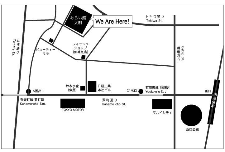 map-ikb.jpg