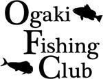 ogakifishingclub