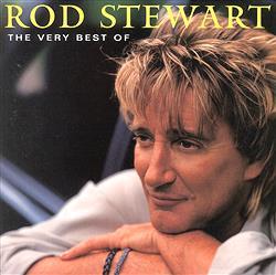ロック歌手『ロッド・スチュワートさん』にナイト爵位が授与