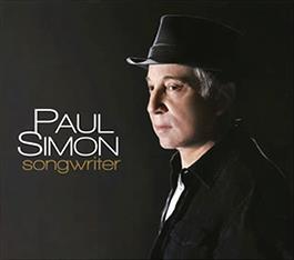 『ポール・サイモン』音楽からの引退の可能性を示唆