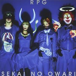 セカオワ『RPG』MVが1億回再生突破! Fukase「これは本当に嬉しい」