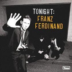 『フランツ・フェルディナンド』からギタリストの「ニック・マッカーシー」が離脱