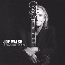 【CLASSIC ROCK AWARDS】「ジェフ・ベック」「チープ・トリック」らが来日、第2弾出演にイーグルスの「ジョー・ウォルシュ」