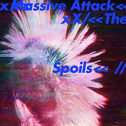 『マッシヴ・アタック』が新曲2曲をフル公開 「Come Near Me」のMVと「The Spoils」