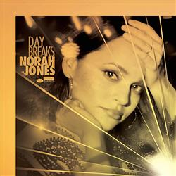 """『ノラ・ジョーンズ』 4年ぶり新作 『デイ・ブレイクス』10月5日に日本先行発売 """"来日シークレットライブ""""も"""
