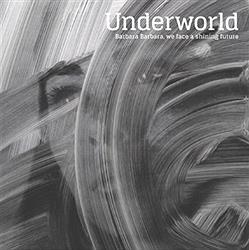 『アンダーワールド』 初の武道館公演で11月9日に再来日決定!