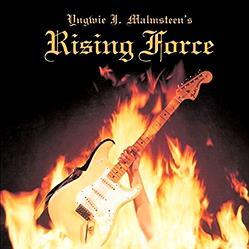 「『80年代の必聴』 速弾きギタリスト・アルバム 10選」を英Classic Rockが発表