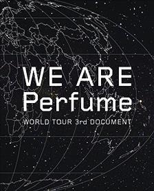 『Perfume』北米ツアーにNYっ子も興奮!ライブの域を超えている!